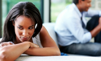 Ifeoma Fafunwa's 'Hear Word' and levels of adultery in Nigeria