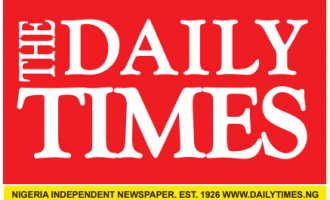 Daily Times: Takeover by AMCON won't affect consistent publication