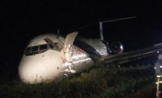 Senate to summon aviation minister over air mishaps