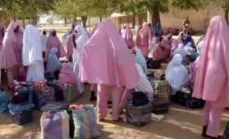 Muslim group salutes courage of Dapchi Christian girl, asks FG to secure her release