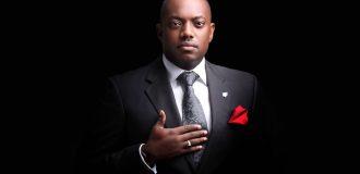 Letter to Fela Durotoye, presidential aspirant of ANN