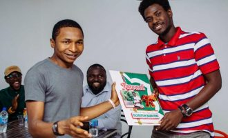 CODE, Dotun's exit and next-generation leaders