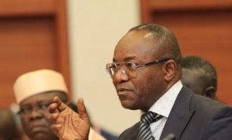 'All options are on the table' — Kachikwu on OPEC output decision