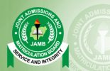 VIDEO: The Sun releases evidence of JAMB clerk saying 'snake mysteriously swallowed N36m'
