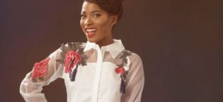 Jemima Osunde gushes about filming MTV Shuga with 'amazing' cast
