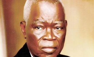 OBITUARY: Shagaya, the ECOMOG commander who facilitated peace abroad but witnessed crisis at home