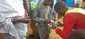 'We'll be vindicated' — Kano electoral commission speaks on probe of underage voting