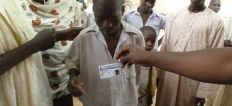 Kano: Underage voters participated in 2015 election — not recent LG poll