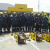 LASEMA gets new rescue equipment
