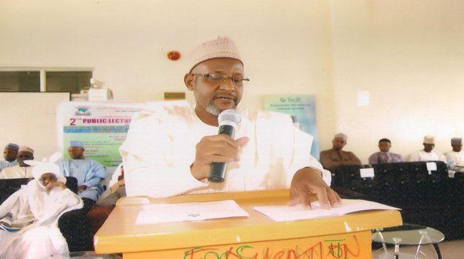 Fulani destined to continue leading Nigeria, says professor