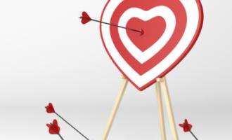 14 Nigerian songs to help you get in Valentine spirit
