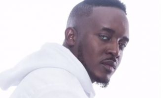VIDEO: MI Abaga addresses Choc Boiz break up — but is it four years too late?