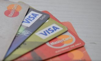 Credit cards from Nigeria 'to be blocked abroad' as Egmont Group mulls expelling NFIU
