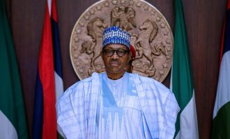 Be prepared to make sacrifices, Buhari tells Nigerians