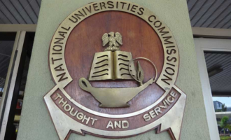 Accredit your programmes or face sanctions, NUC warns Plateau State University