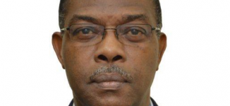 Encomium as Ohi Alegbe, ex-NNPC spokesman, clocks 60