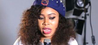 BBNaija: Princess defends 'fake' accents, blames 'too much TV'