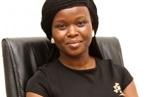 INTERVIEW: Leaving Punch was like amputating a part of my body, says Toyosi Ogunseye