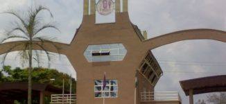 UNIBEN recalls rusticated students