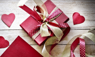 21 Valentine's Day gift ideas for him