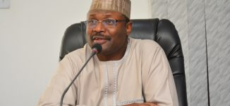 INEC: Seven million PVCs from 2015 elections yet to be claimed
