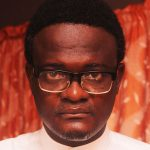 Ademola Adeoye