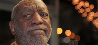 Bill Cosby found guilty of sexual assault, faces up to 10 years in prison