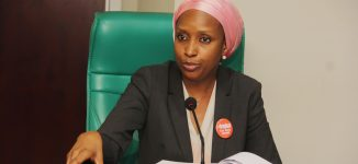 NPA alleges blackmail over Escravos dredging contract
