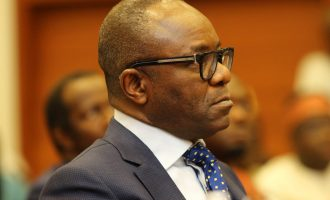 Kachikwu: OPEC supply cuts may extend into 2019