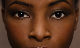 Five things you should know about microblading