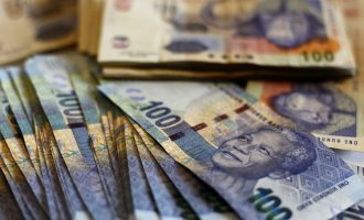 Renewed confidence surrounding the South African economy