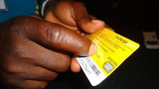 FG to return excise duty on recharge cards, fruit juice
