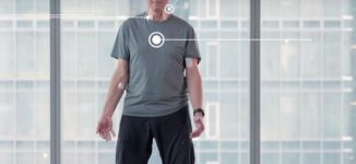 Scientists develop 'game changer' device to boost stroke patients' recovery
