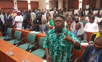 Muslim group enraged as reps panel adjourns hearing on hijab controversy