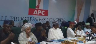 APC shifts convention because of Ramadan