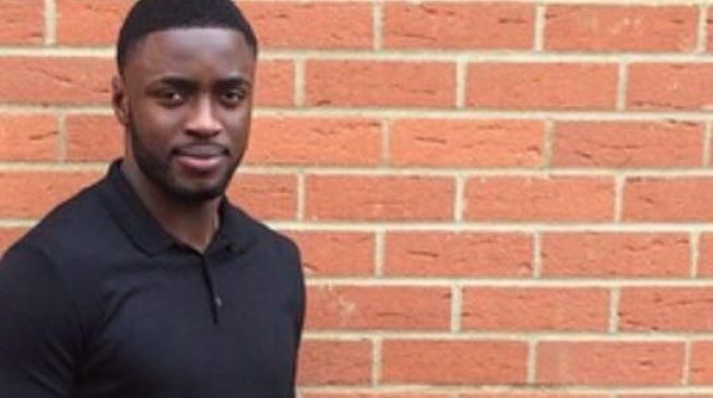 FG demands probe into killing of lawmaker's son in UK