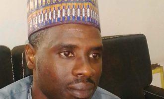 Customs nabs man with '$375,000 cash' at Kaduna airport
