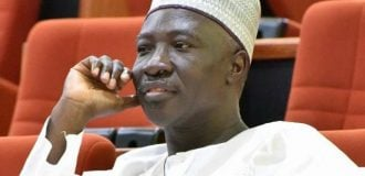 OBITUARY: Wakili, retired customs comptroller who spent less than a decade in politics