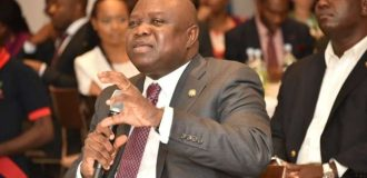 FACT CHECK: Is Ambode right that land use charge hasn't been reviewed in 15 years?