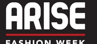 30 designers to win N10m each at ARISE Fashion Week boot camp
