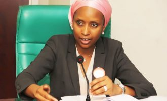 Government can't employ all of us, says Bala Usman