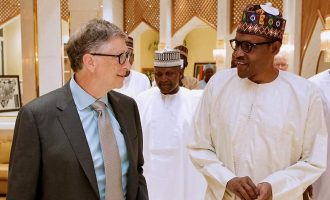 Otunba Bill Gates and the marriage of common sense