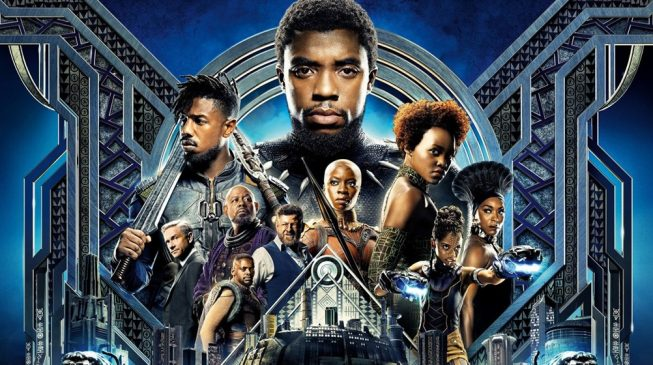 Black Panther— a good film with many lessons for Nigeria