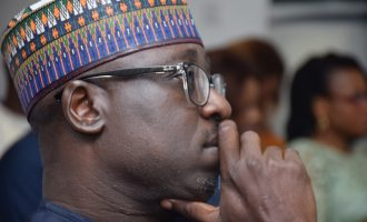 Is it payback time for Bolaji Abdullahi?