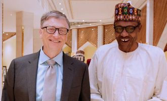 The tragedy of Nigeria's arrested development and Bill Gates' wake-up call
