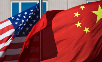 Global markets panic as US-China trade war brews