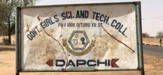 Academic activities resume at Dapchi school — nine months after abduction saga