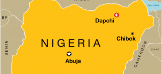 Amnesty: Military failed to act, officers fled — hours before Dapchi schoolgirls were abducted