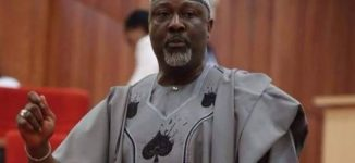 INEC fixes date for commencement of Melaye's recall process