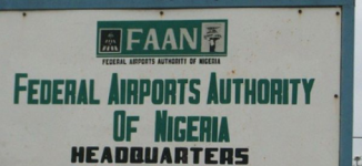 FAAN automates collection of passenger service charge